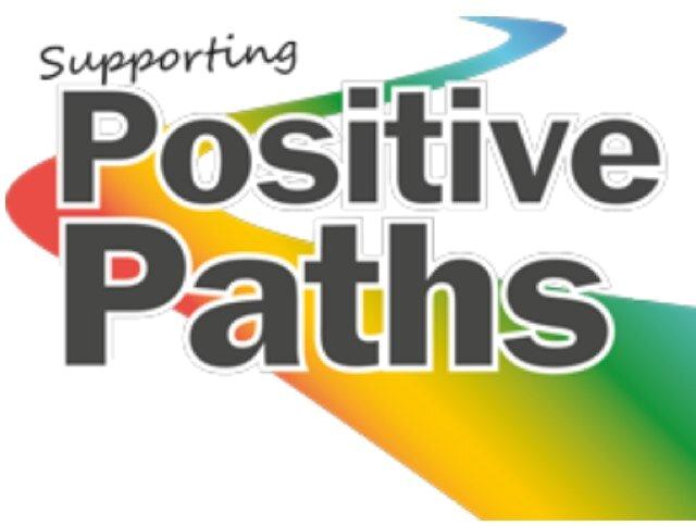 Positive Path